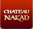 Chateau Nakad